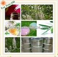 Farwell huile essentielle de théier ( KOSHER.)