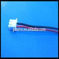 la costumbre eléctrica 2 jst pin arnés de alambre para el aparato electrodoméstico