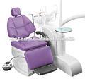 2014 nuevo sillón dental/unidad/top300 equipo