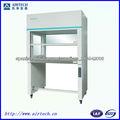 SP0006 SW-CJ-1FD médico Flujo laminar vertical banco limpio