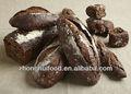 De alta calidad de color de caramelo líquido para panadería