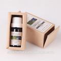 agradable aroma de la madera de alta calidad de juniper berry petróleo
