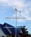 1kw generador de energía eólica