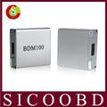 2014 nominal superior chip tuning ecu programador bdm100 con un rendimiento de alto costo