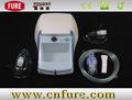 Off precio barato nebulizador e-cigarrillo con las partes máscara taza de tubo para la máquina de nebulizador de asma