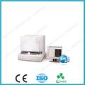 analizador hematológico (BS0480)