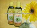 natural de aceite de oliva aceite de masaje corporal de las marcas