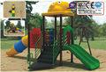 2014 nuevo tipo y de diapositivas combinación swing jugar en el centro