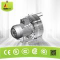 Fabrica China Barato Alta Presión soplador de aire manual