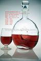 absolut vodka botella de venta al por mayor
