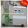 venta caliente baratos precio de pellets de madera molino de la máquina