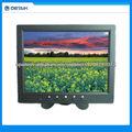 Monitor LCD de 8.4 Pulgadas / Monitor PC / Monitor de la computadora