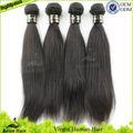 el precio de fábrica de estilo diferentes teñido de super calidad lima peru peruana de pelo
