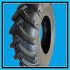 /p-detail/neumaticos-para-tractores-agricolas-precios-300000210553.html