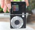 Barato profesional cámaras digitales del acuerdo OEM Cámara