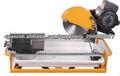 Cortadora de azulejos-DT1020-2