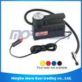 12v compresor de aire portátil fácil de usar