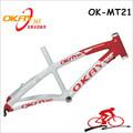 bicicleta de carbono de china marcos de bicicleta de carbono de china marcos