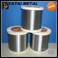 Mince fil d'acier inoxydable pour la coupe brosse chine fabricant