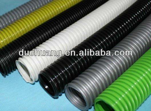 2014 flexible corrugado tubos el ctricos conducto - Precio tubo corrugado ...