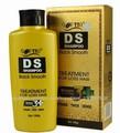 360ML Formula Shampoo Anti Desnudar Yukón (complaciente formulación)