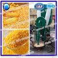 baixo preço triturador de grãos para venda e misturador 008613676919053
