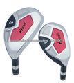 ventas de golf/baratos golf híbrido