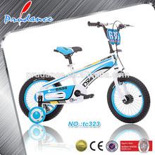 bicicleta de carretera fábrica de bicicleta bicicleta de carretera en Canton Feria