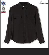 fabricantes de ropa en el extranjero