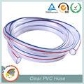 pvc flexible transparente