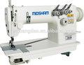 Sd-3800-2 doble aguja de la cadena de malla plana de la máquina de coser