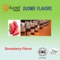 DM-21333 sabor a fresa