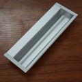 Poignée en aluminium& boutons pour porte d'armoire de cuisine( sl- c06)