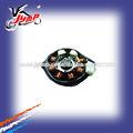 Bobina de encendido GY6.50 motocicleta / moto bobina magnética de 8 polos