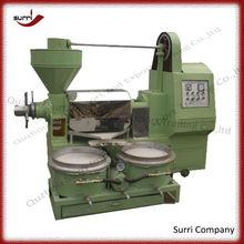 Las promociones de la fábrica negro aceite de semilla de prensa de la máquina/negro aceite de semilla de prensa