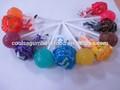 coolsa yummy clasificados flaovrs frutas caramelo pop