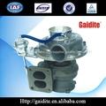 Turbocompresor S300 Para El Motor 316753