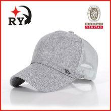 el hombre 2014 sombrero de nuevos productos