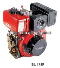4 lombardini tiempos motor diesel