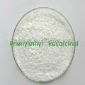 Libre de la muestra phenylethyl resorcinol amoniocas. 85-27-8