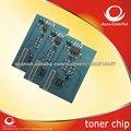 Chip de tóner de impresora láser cartucho Chip Dell 2335/2335DN