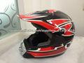 cross helmet SMTK-304
