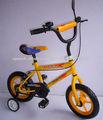 2014 especializado populares de pequeños niños bicicleta bicicleta/bebé walker para 2 años de edad