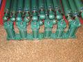 qga serie doble acción cilindro neumático