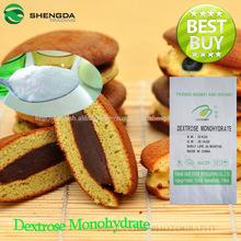NON-GMO dextrosa monohidratada