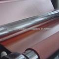 folha de cobre para equipamentos de ressonância magnética