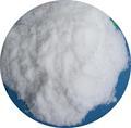 sulfato de sodio anhidro