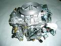 SUZUKI ALTO JZH254 Carburador