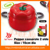 /p-detail/Olla-Para-Cocinar-Antiadherente-con-Forma-de-Pimienta-300002743853.html