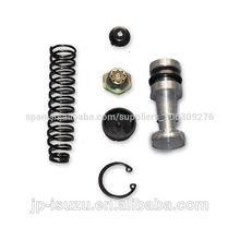 Accesorios para ISUZU, repuestos para ISUZU FSR113 CVR Cilindro maestro de embrague Kit-Clutch master cylinder Kit